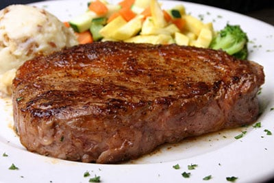 steak-grill2