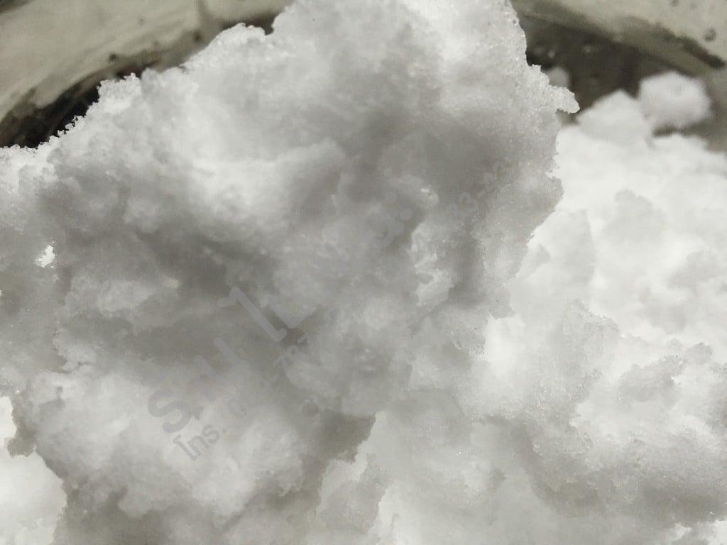 ice-shaver